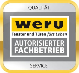WERU Fachpartner